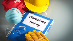 Health and Safety PD Training