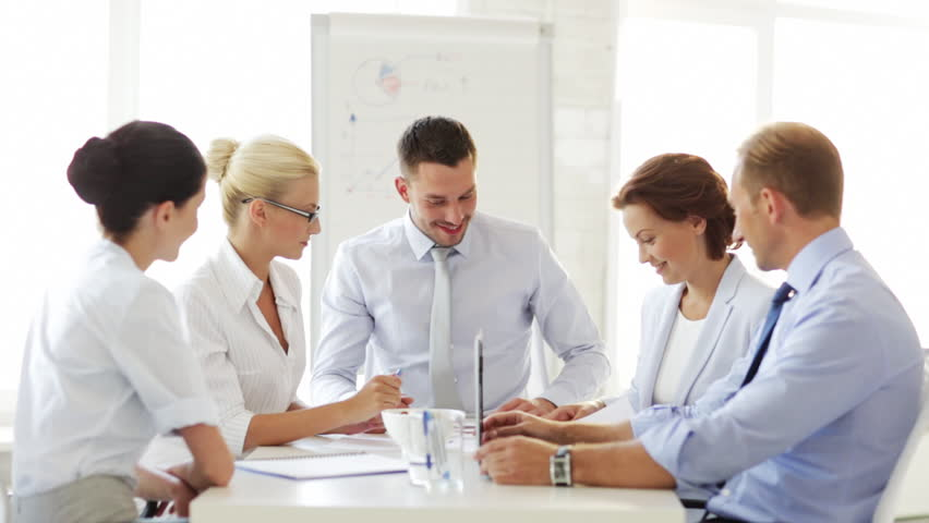 Manager and Supervisor Courses