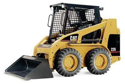 Skid Steer Plant Equipment training Courses