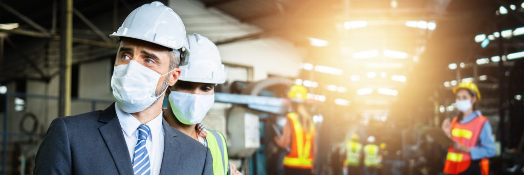 workplace safety,health and safety,safety