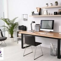 Home Office Setup online course
