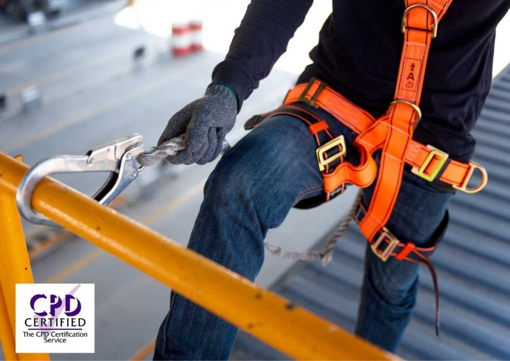 health and safety online courses,health and safety courses online,health and safety